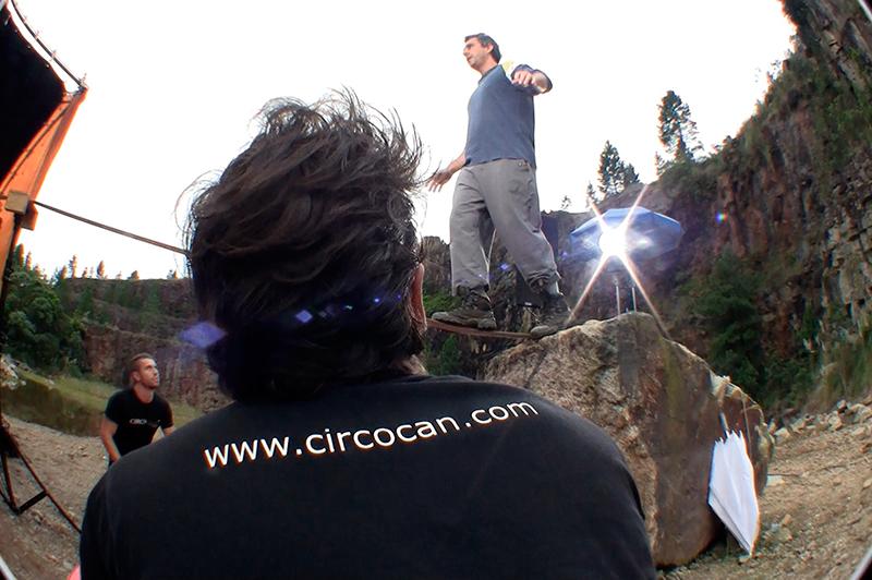 Circocan