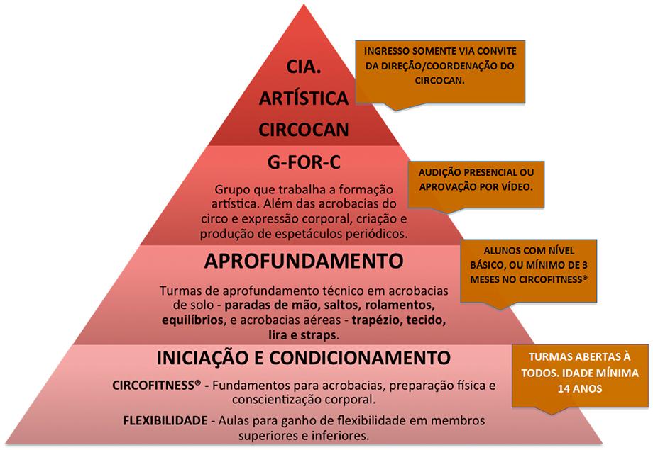 escola_floripa